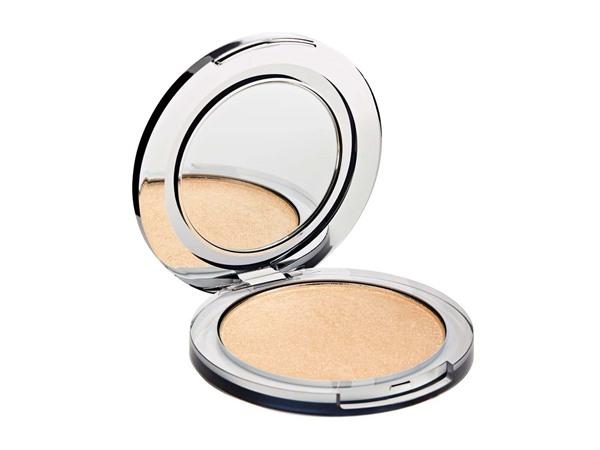 PUR Pür Skin Perfecting Powder After Glow