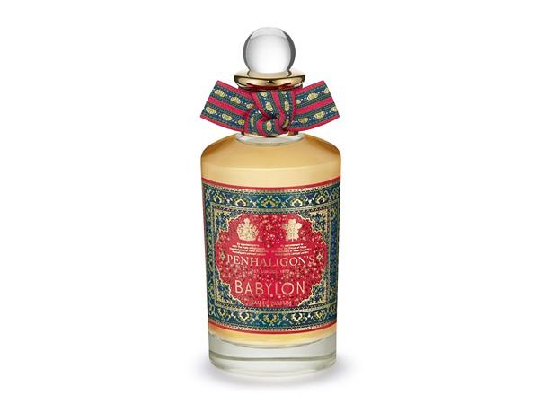 Penhaligon's Trade Routes Babylon Eau De Parfum