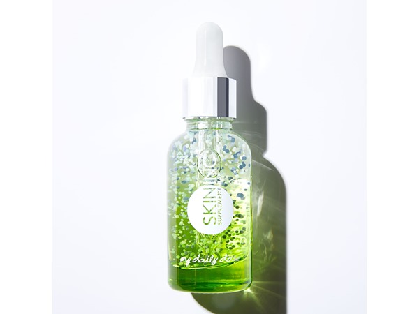 Skin Inc My Daily Dose Of Armour