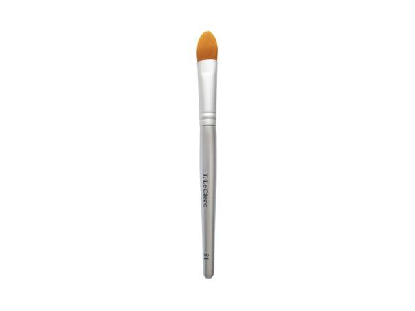 T. LeClerc Concealer Brush