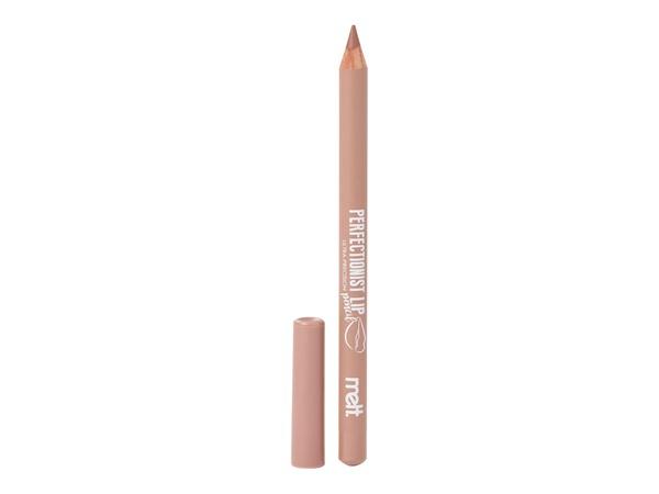 Melt Cosmetics Perfectionist Lip Pencil