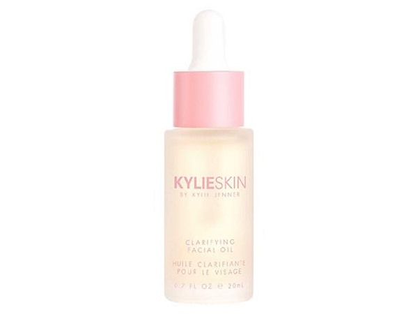 Kylie Cosmetics by Kylie Jenner Skin Clarifying Oil