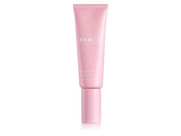 Kylie Cosmetics by Kylie Jenner Face Moisturiser