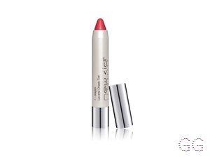 New CID Cosmetics i-Crayon - Lip and Cheek Tint