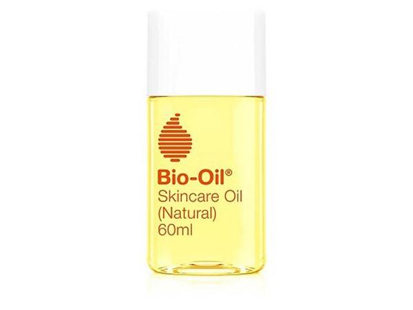 Bio-Oil Natural Skincare Oil