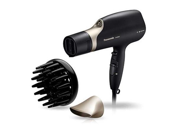 Panasonic Nanoe Hair Dryer Eh-Na67