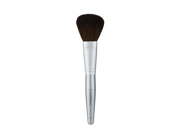 T. LeClerc Powder Brush Pin 1