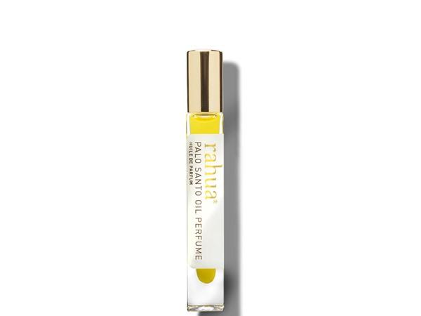 Rahua Palo Santo Oil Perfume