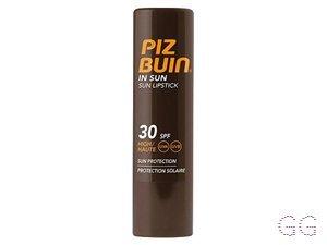 Piz Buin Sun Lipstick SPF 30 High