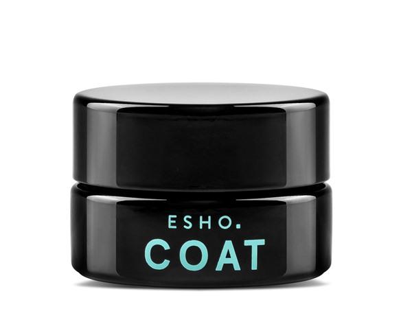 ESHO Coat