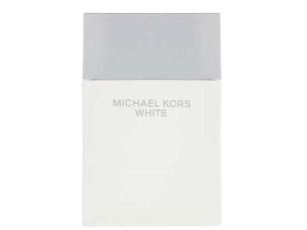 Michael Kors White Eau de Parfum