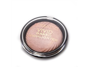 Revolution Vivid Baked Highlighter