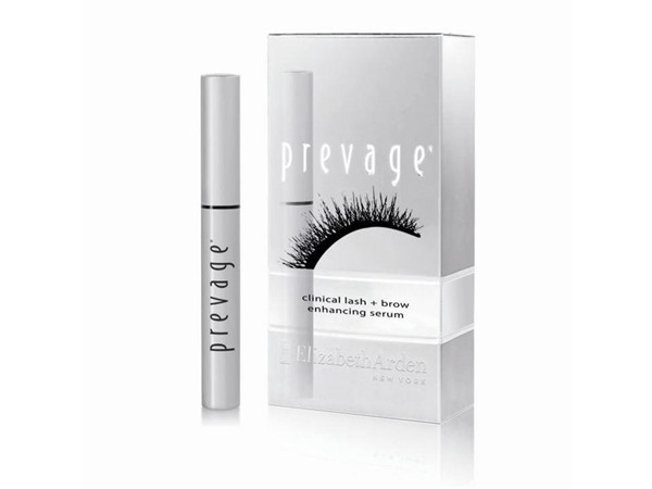 Clinical Lash and Brow Enhancing Serum