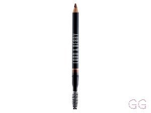 Magic Brow Pencil