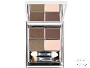 New CID Cosmetics i - shadow, Eye Shadow Quad with Mirror