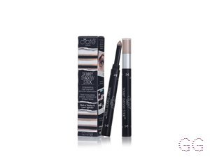 London Skinny Eye Shadow Stick