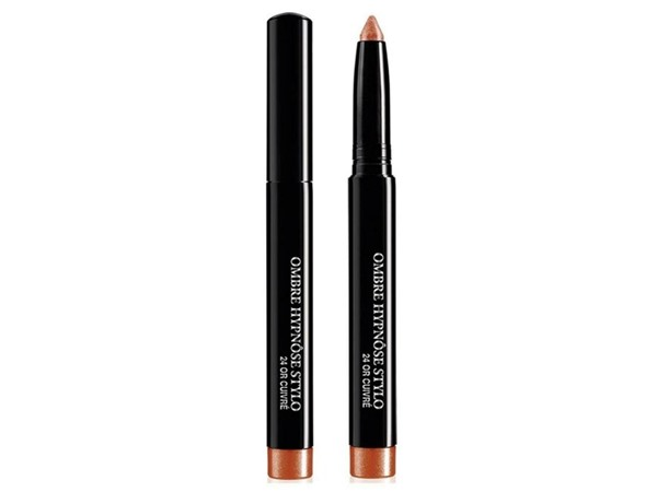 Ombre Hypnose Longwear Cream Eyeshadow Stick