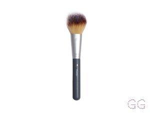 B Powder Brush