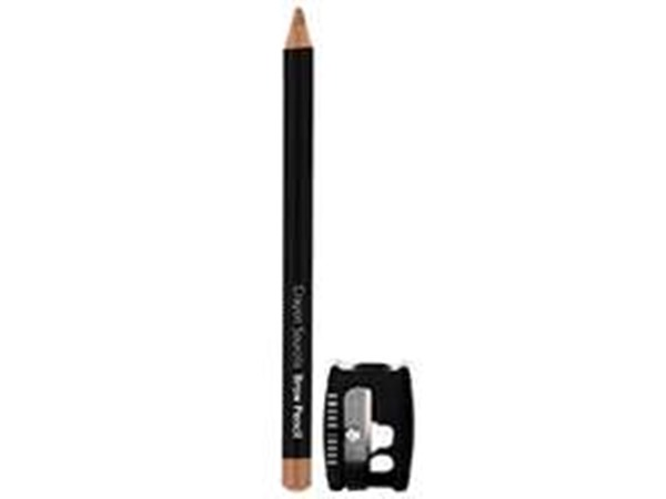 Bobbi Brown Brow Pencil