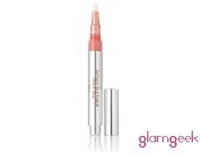 Clarins Instant Sun Light Click And Gloss