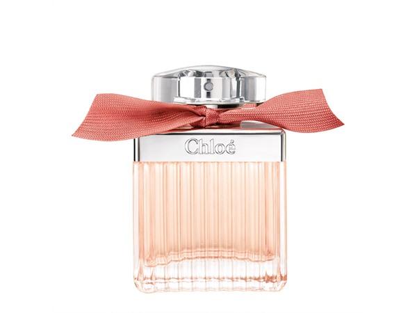 Chloe Roses de Chloé Eau de Toilette
