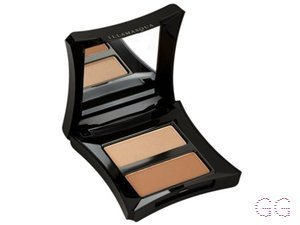 Scuplting Powder Duo
