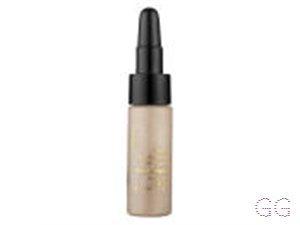 Certified Organic Crème Eyeshadow