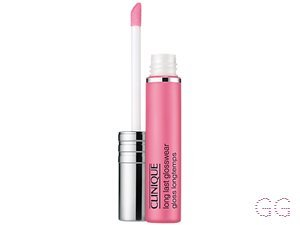 Clinique Long Last Glosswear Spf15