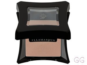 Gleam Compact Highlighter
