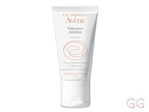 Avene Eau Thermale Tolerance Extreme No-rinse Cleanser