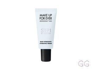 Make Up For Ever Step 1 Skin Equalizer - Hydrating Primer
