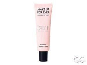 Make Up For Ever Step 1 Skin Equalizer - Radiant Primer