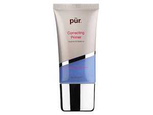 PUR Colour Correcting Primer in Hydrate & Balance
