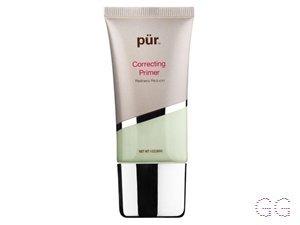 PUR Colour Correcting Primer- Redness Reducer