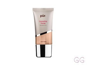 PUR Summer Collection Illuminate and Glow Primer