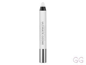 Ultimate Ozone Multi-Purpose Primer Pencil