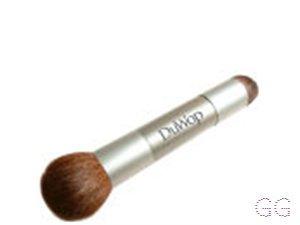 DuWop The One Brush