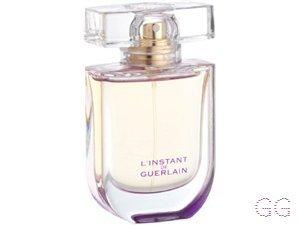 Guerlain L`Instant de Guerlain