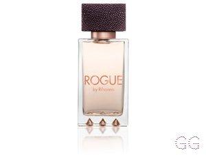 Rihanna Rogue By Rihanna Eau de Parfum