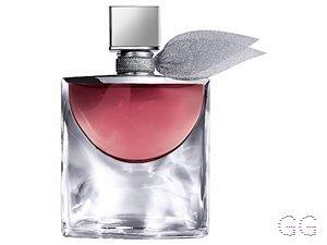 La Vie Est Belle L'Absolu Eau de Parfum